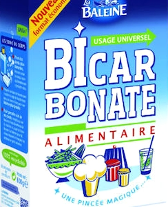 BdS alimentaire